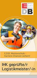 EDB_Logistikmeister_2019_compressed-2 Ko