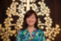 20160601-_MG_4088.jpg
