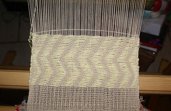 Comment transformer une écharpe en sac