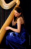 Arteggio concert à Til-Châtel