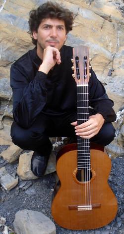 Olivier Pelmoine