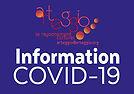 InfoCovid-19.jpg