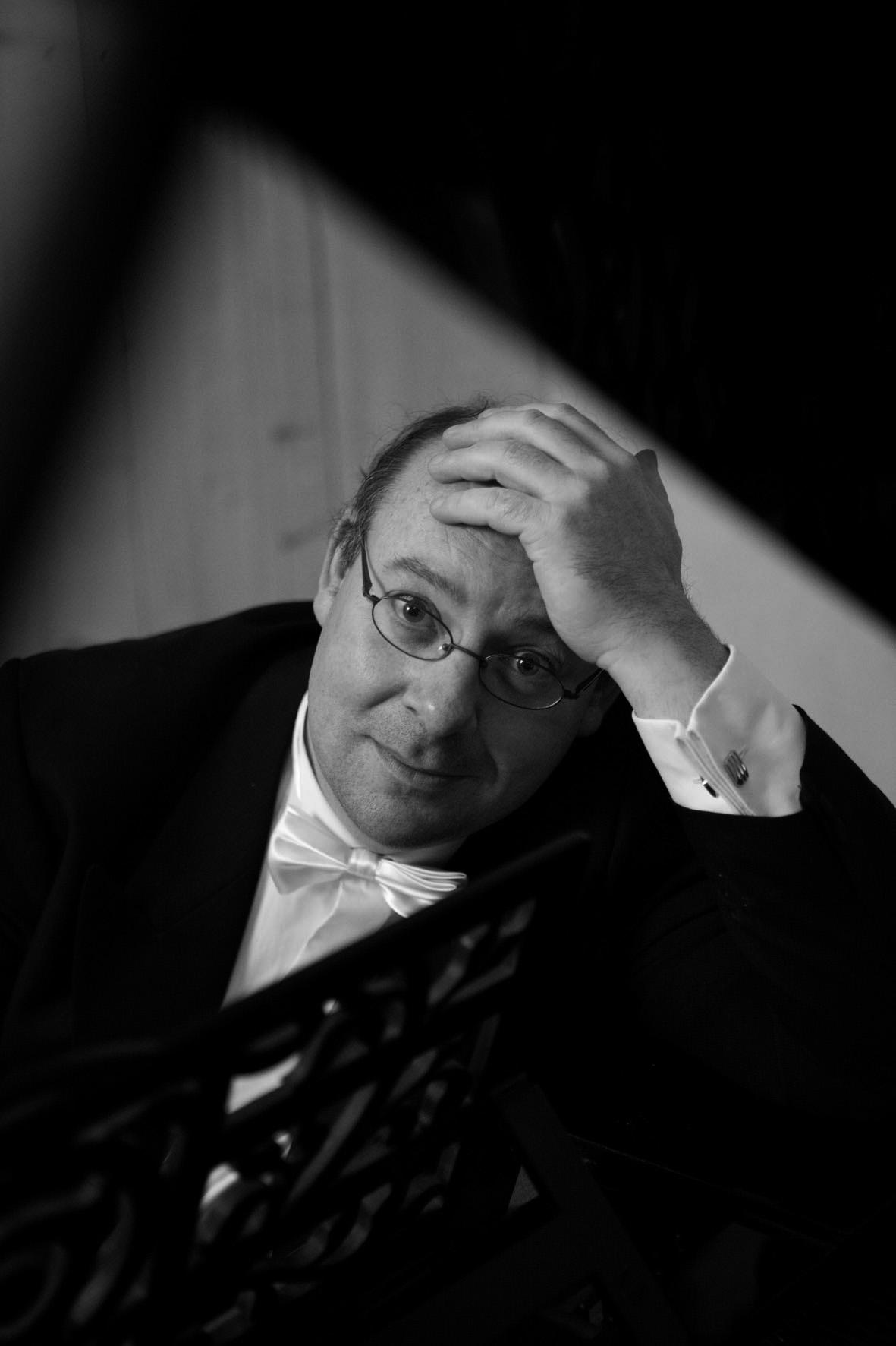 Arthur Schoenderwoerd