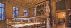 Archives départementales Côte d'Or