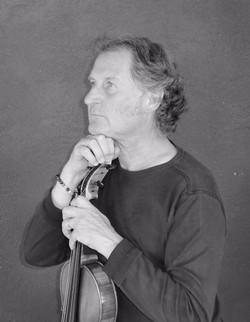 Philippe Mouchon