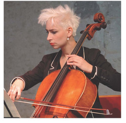 Alice Picaud