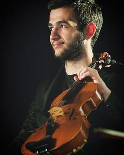 Clément Verdier
