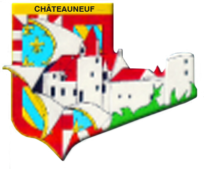 Les Amis de Châteauneuf