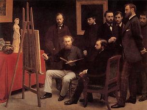 Un-atelier-aux-Batignolles-1870.jpg