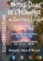 Couv_Notre-Dame-de-l'Humanité_avr2020.j