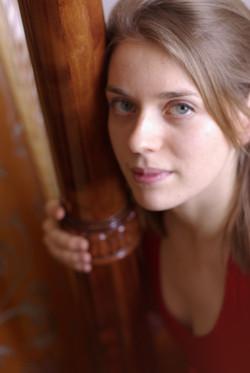 Chloé Ducray