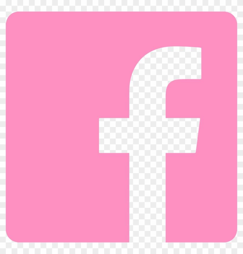 light pinki facebook logo