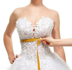 Prevent bloating before your wedding day