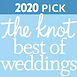 Knot-2020-MBD.png