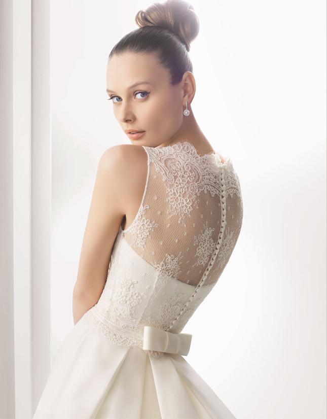 lace-back-wedding-dress-29.jpg