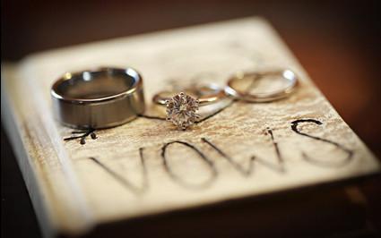 wedding-vows-7.jpg