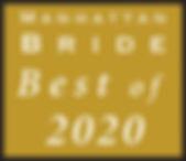 manhattanbride2020.jpg