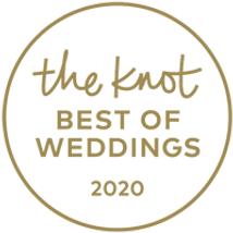 best of weddings gold.png