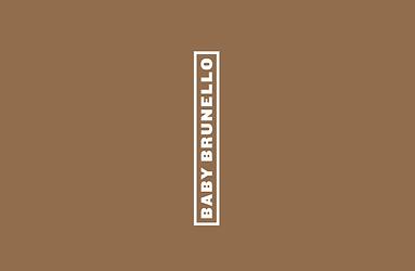 BabyBrunello_Josh_Logo.png