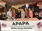 Yuen and APAPA.jpeg