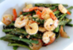 Green-Beans-and-Shrimp.jpg