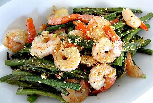 Green-Beans-and-Shrimp.jpg