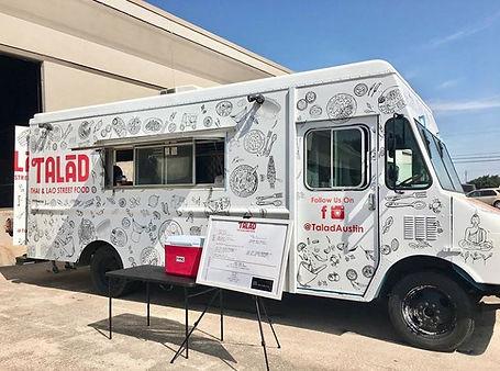 Talad Food Truck.JPG