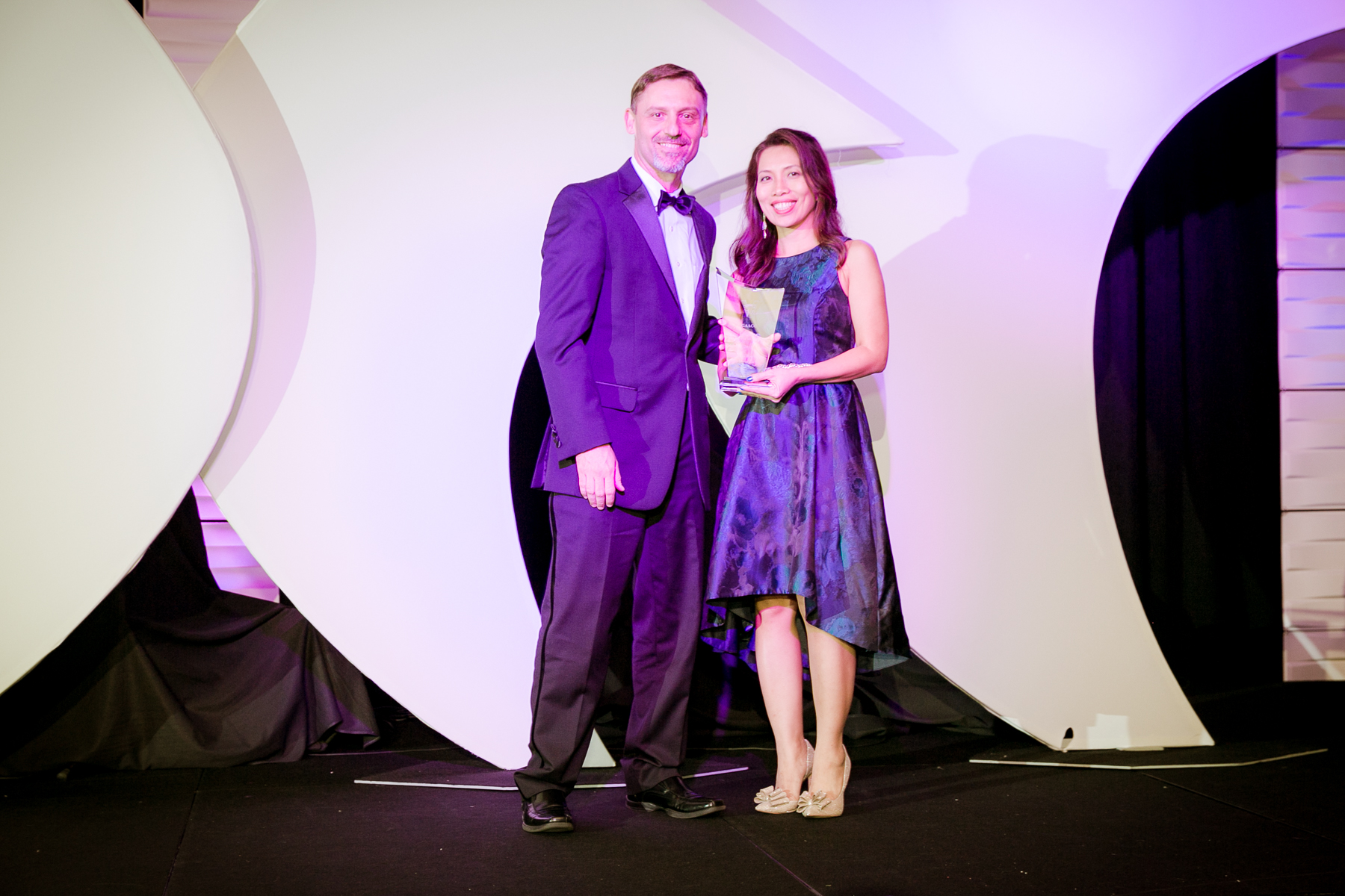 Emerging Business of the Year Award