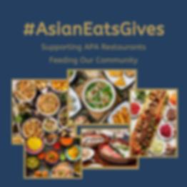 #AsianEatsGives.png