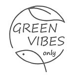 greenvibes.jpg