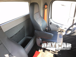 Daycab Company Freightliner M2 10 Inch E