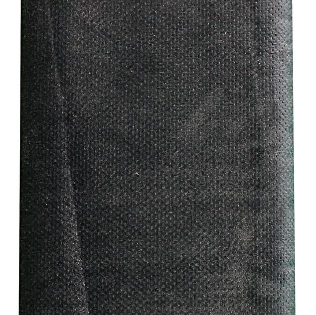 70 MIDNIGHT CLOTH.JPG