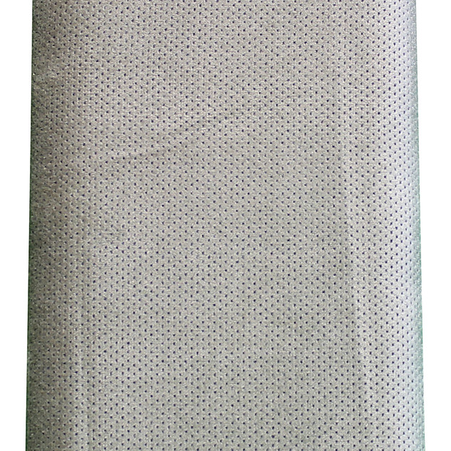 30 TAUPE CLOTH.JPG