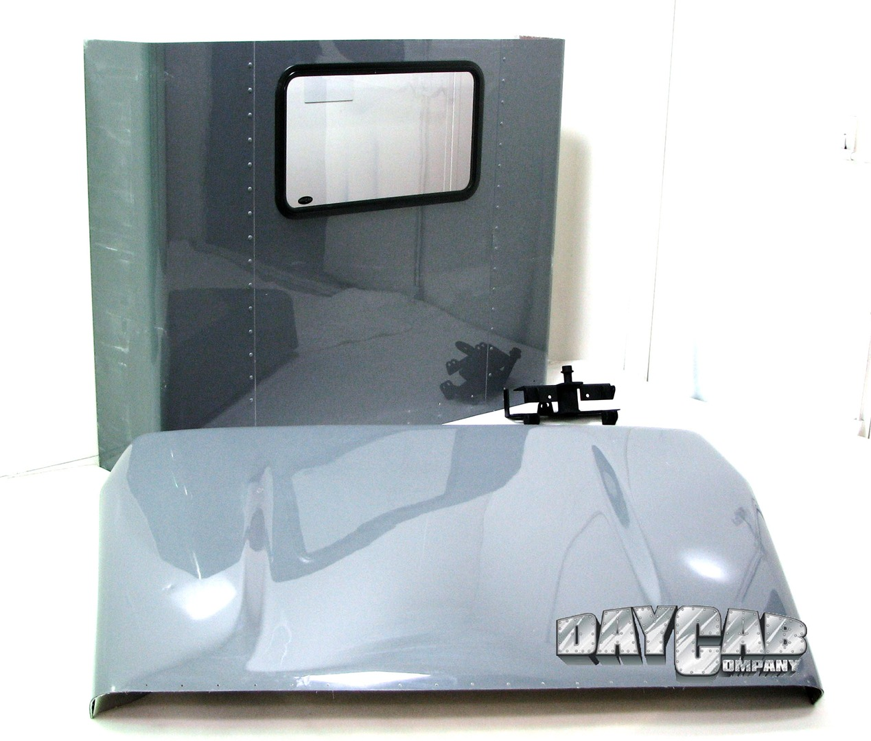 Kenworth Aerocab Daycab Conversion Kit