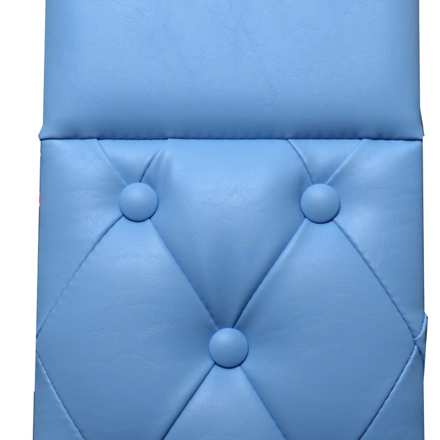 Baby Blue - Daycab Company.jpg