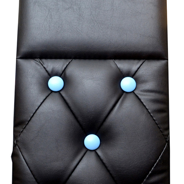 Black & Baby Blue - Daycab Company.jpg