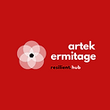 120121 Logo_ artek ermitage-2.png