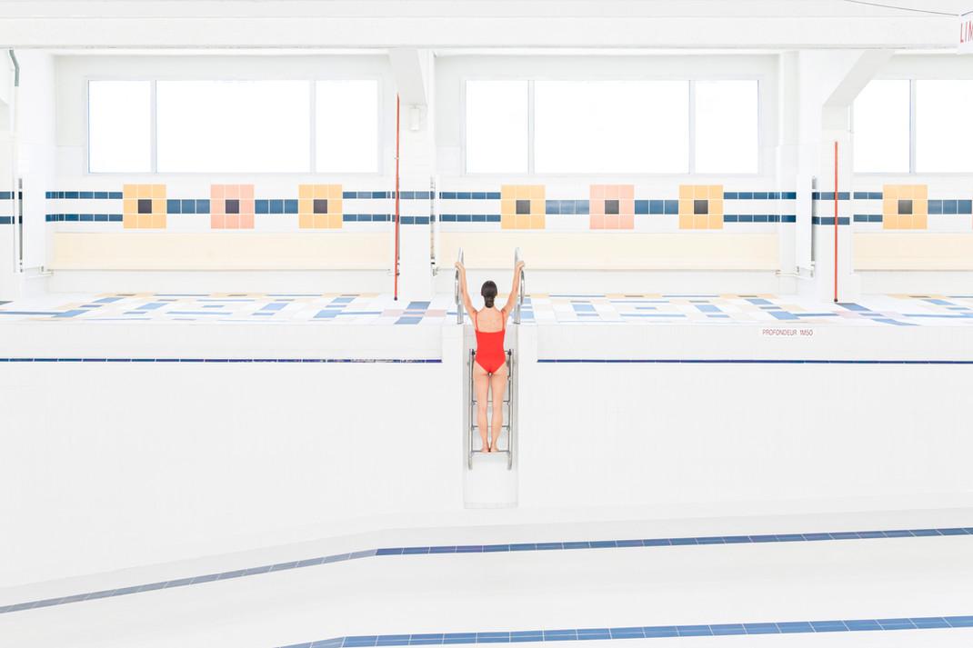 camille-brasselet-la-piscine-photo-photo