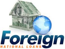 Foreign Loans Vietnam New Regulations (Circular 03/2016 /TT-NHNN)