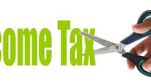 Personal Income Tax (PIT) Exemption 2016 Vietnam (Circular 92/2015/TT-BTC)
