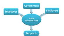 Statutory Insurance Laws 2016 Vietnam (Decree 122/2015/ND-CP)