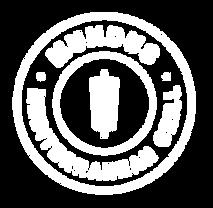 Mundus_sw_Logo.png