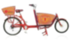 Mundus_Bike.jpg