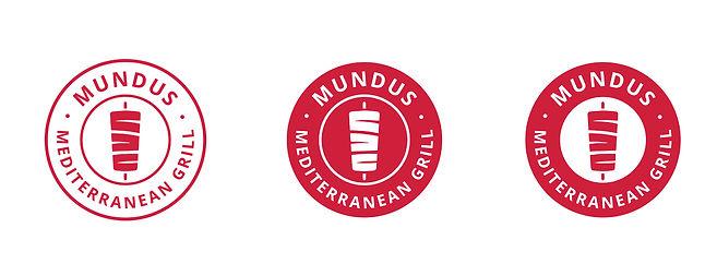 Mundus Logos.jpg