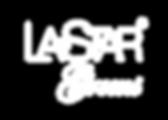 LAStarGreens-Logo.png