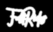 FastRides_sw_Logo.png