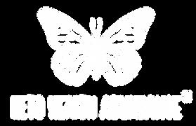 KetoHealthAbundances_Logo_white.png