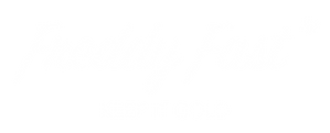 FrFast3Logo.png