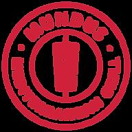 logo-mundus-1.png
