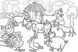 Coloring Page 2021.jpg